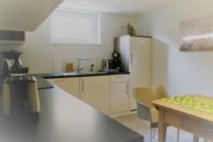 Küche/Esszimer2